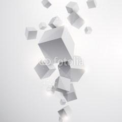 fototapeta-3d-dekoracje-na-sciane-do-duzego-mieszkania