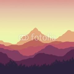 wschody-i-zachody-słońca-w-górach