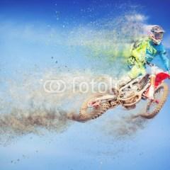 moto-cross-fototapeta-dla-mlodziezy