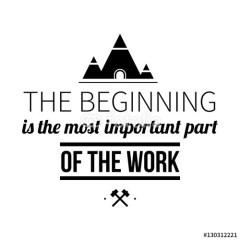 motywacja-do-pracy-typografia-domowe-biuro