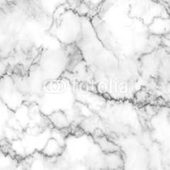 naturalny-biało-szary-marmur-klasyczna-fototapeta
