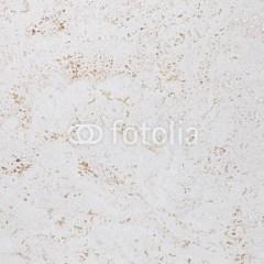 beżowa-kamienna-ściana-fototapeta-polecane-wzory