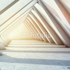 betonowa-hala
