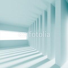 fototapeta-przestrzenna-nowoczesna
