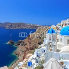 classic-blue-krajobraz