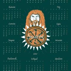 kalendarz-mitologia-słowiańska