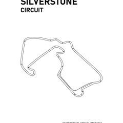 silverstone-f1-tory-dekoracja-na-sciane