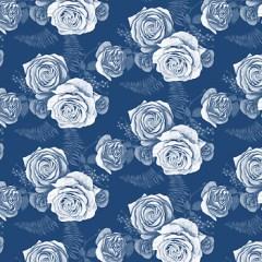 biale-roze-classic-blue