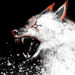 saga-o-wiedźminie-wilk-wiedźmin-plakat
