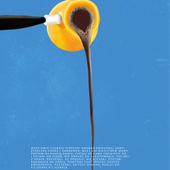 parzenie-kawy-sposoby-tygielek-dekoracja-na-sciane