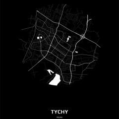 czarno-biała-mapa-tych-w-kole