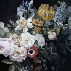 barok-obrazy