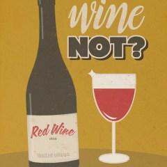 magnesy-typografia-wine-not-wino-do-kuchni