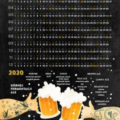 kalendarz-piwo-rodzaje-2020