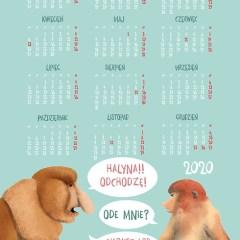 kalendarz-jednostronicowy-z-nosaczami-2020