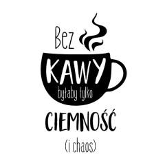 magnes-na-lodowke-z-napisem-kawy