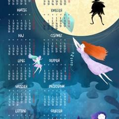 bajkowy-kalendarz-na-ścianę-na-2020