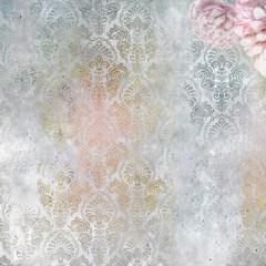 roze-ornament-wabi-sabi-jak-polozyc-tapete