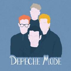 depeche-mode-plakaty-do-salonu