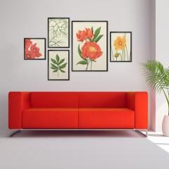 wiosenne-dekoracje-na-sciane-do-mieszkania