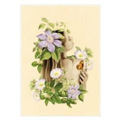plakaty-kwiaty