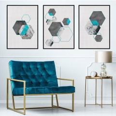 heksagon-galeria-na-scianie