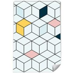tapeta-mozaika-3d