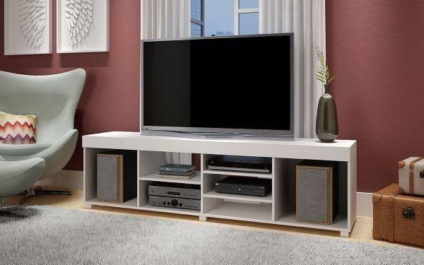Yüksek TV masaları