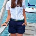 プレッピー道を突き進む!海外ブログ「Classy Girls Wear Pearls」が可愛い