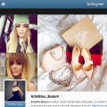 Instagram 海外ファッションブロガー人気アカウントまとめ