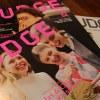 ウェブ記事もおすすめ!女性向けファッション雑誌の公式サイト集