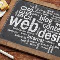 デザイン&タイポが素敵。インスタグラムの人気アカウント集【instagram】