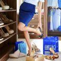 靴やブーツの収納におすすめ。人気のシューズボックス集【IKEA・無印など】