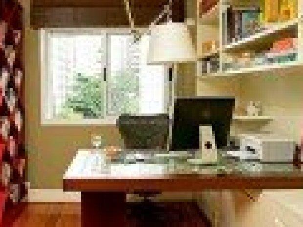 small office interior design ideas