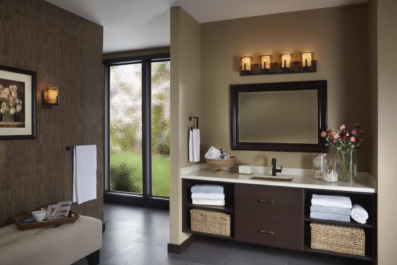 Bathroom Ideas Top 200 Best Bath Remodel Design Ideas For 2020