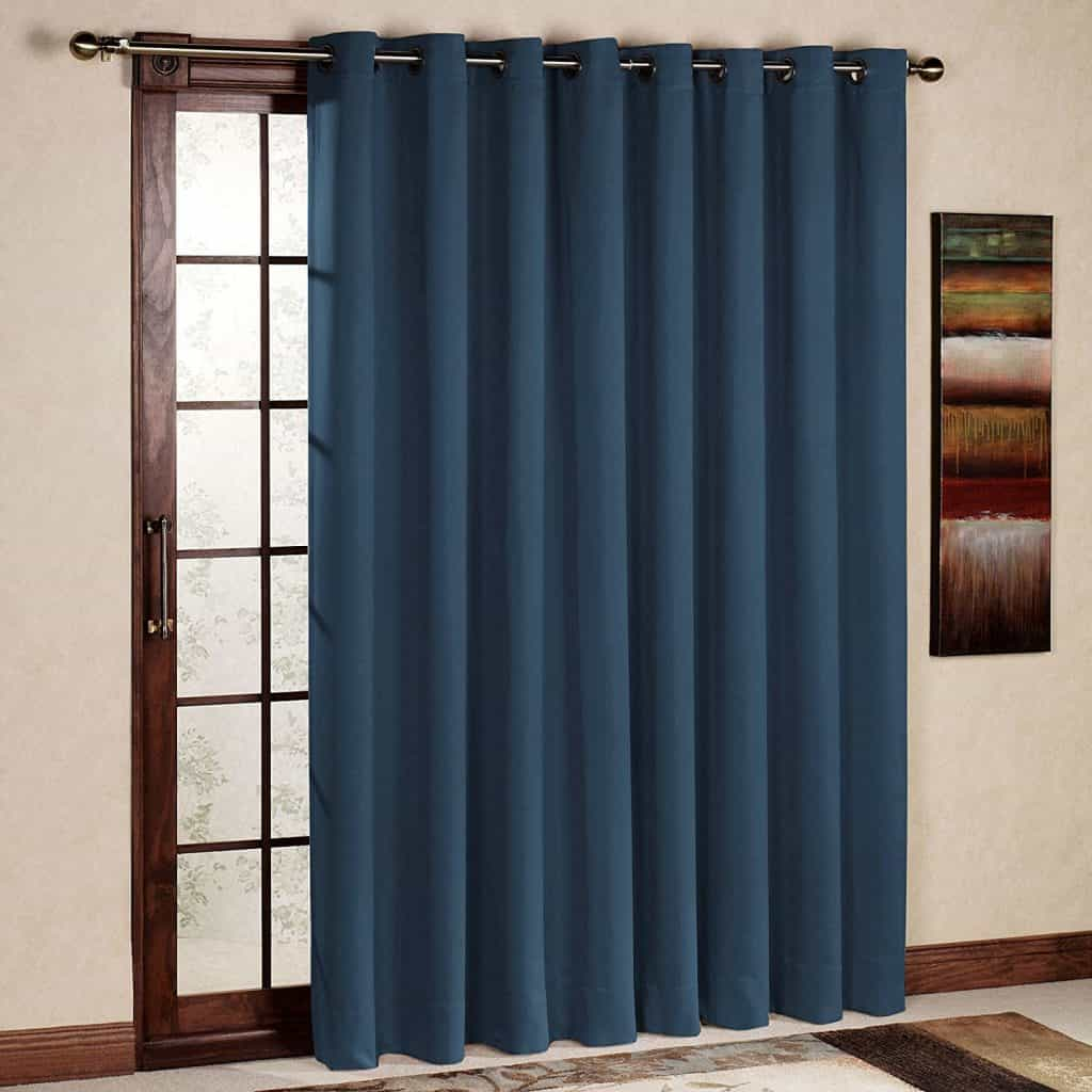 why are curtains so expensive