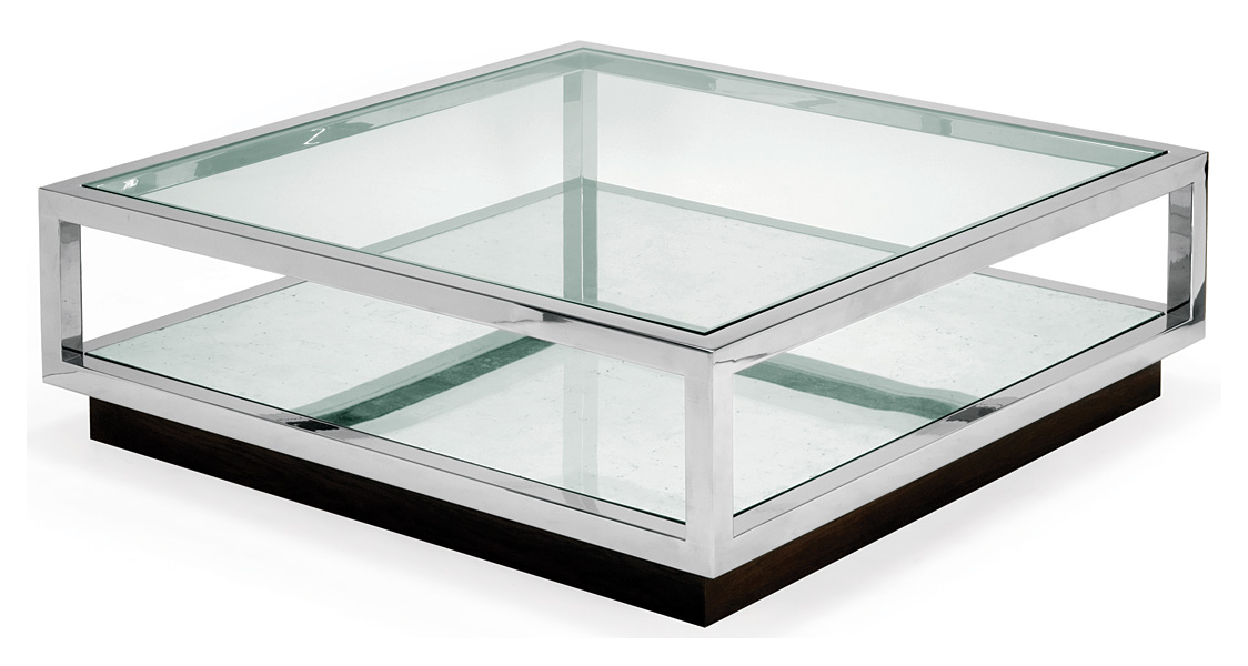 infinity coffee table coffee tables