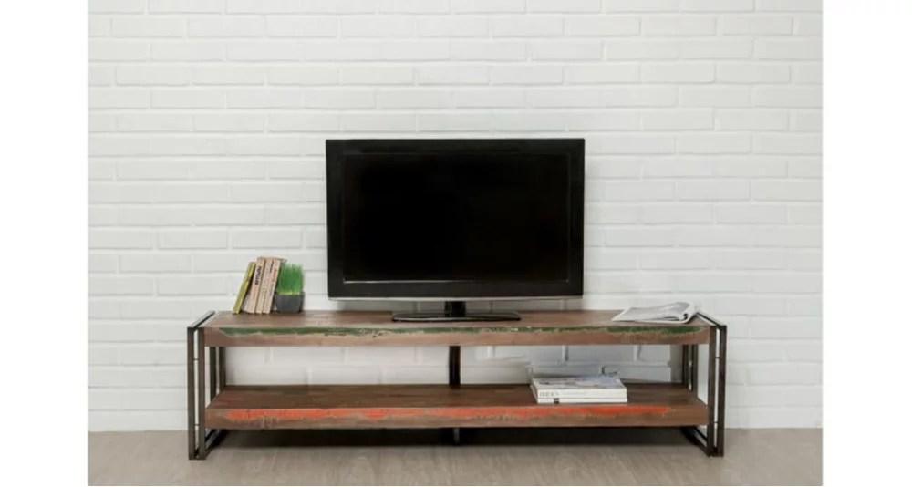 meuble tv meuble tele decostock