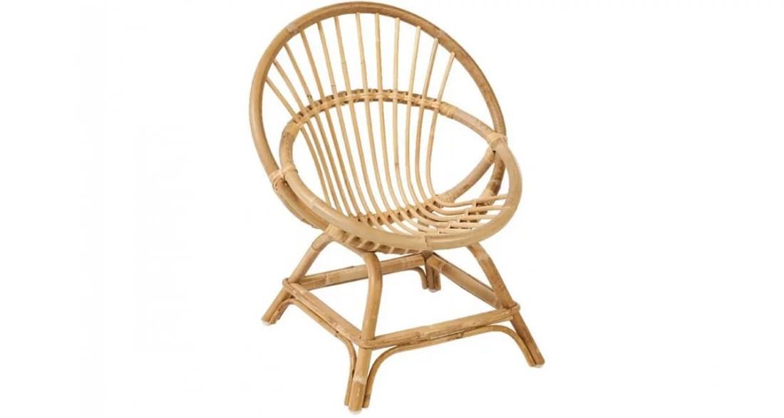 fauteuil enfant didier