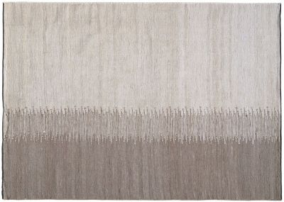 Good Tapis Ikat Gris X Toulemonde Bochart With Tapis Tout