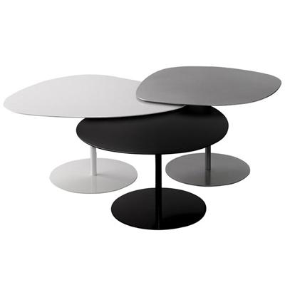 table basse Galet 3 Avant-Première