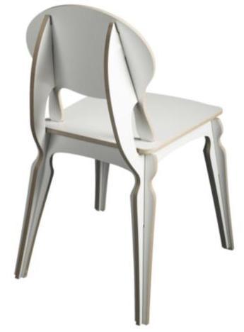 chaise Justakit 1 Magali Jeambrun