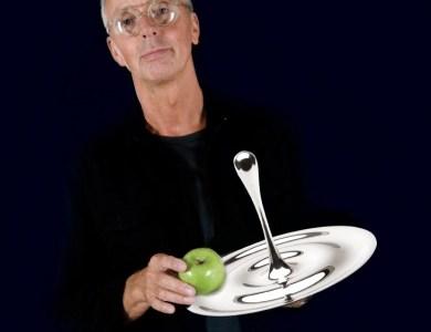Saladier Fruit bowl