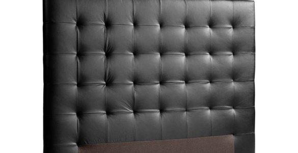 tête de lit capitonnée Mauno