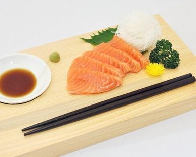 Sushi Bar Set