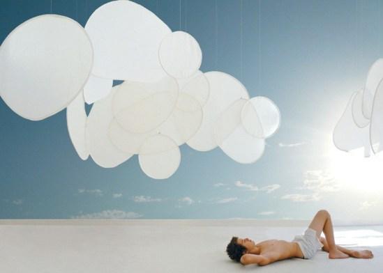 Mobileshadows - Au revoir parasols ... bonjour Mobileshadows !