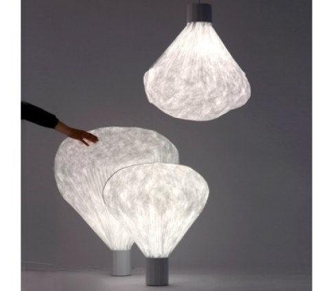 lampe Vapeur Inga Sempé