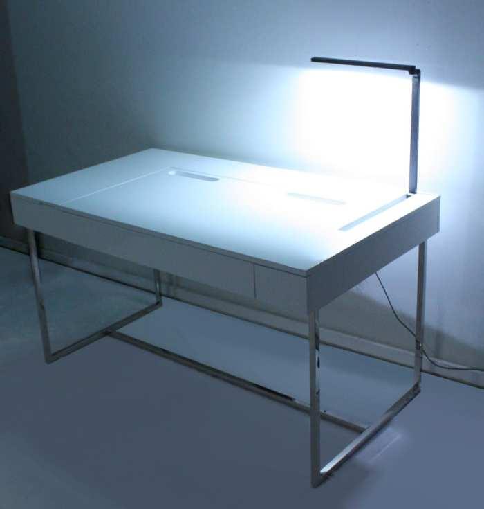 bureau design Tokyo Nicolas Quier