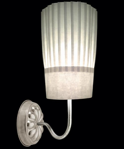 Lustre cuisine - La suspension Toque Toque ! by Christophe Goutal