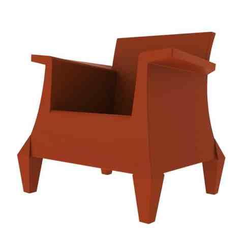 fauteuil Glorify